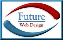 Future Web Design company